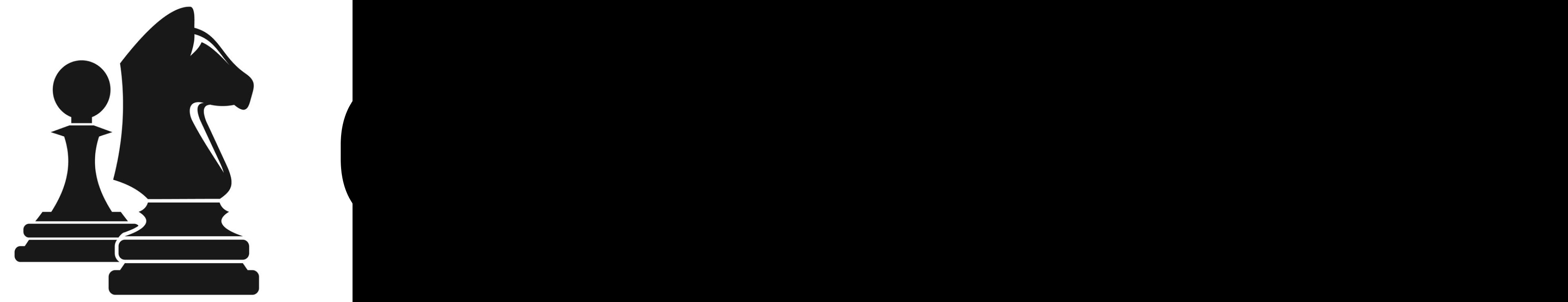 CHESSKG.COM